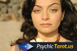 PsychicTarot.us reader