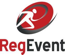 RegEvent Sports Event Registration
