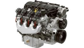 chevy 4 3 crate motor now built for gm vehicle owners at. Black Bedroom Furniture Sets. Home Design Ideas
