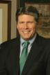 Michael P. Fleming Elected to The US Irish Legal 100 Two Years in a...