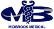 Midbrook Medical Recommends 4 Products Healthcare Settings Can Use To...