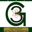 Blooming&amp;#160;Lansing Michigan Online Business Owner Adam Green Visits...