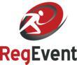 Sports Event Registration Website RegEvent.co.uk Announce Permanent Price Reductions