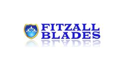 Fitzall Blades