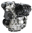 Used Ford V6 Engines Reduced in Price for Engine Buyers at...