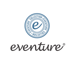 Eventure Interactive, Inc. Provides Business & Execution Framework