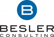 Ministry Health Care Selects BESLER Consulting's Transfer DRG Revenue...