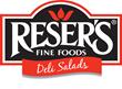 Reser's American Classics Deli Salads