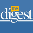 The Top 5 Business VoIP Providers of 2014, Announced by TheDigest.com