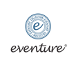 Eventure Interactive, Inc. Releases Android App.  Available in Google...