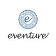 Eventure Interactive, Inc. Taps Industry Veteran Jeffrey Zehler as its...