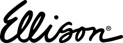 Ellison Die Cutting Machines