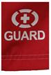 """""""GUARD"""" symbol"""