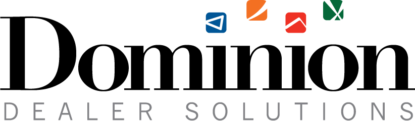 Dominion Dealer Solutions >> Dominion Dealer Solutions' Dealer Management System Now Integrated With Chrysler's wiADVISOR
