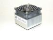 C30 Cooling Engine Cooling Engine Heating Engine Air to Air Cooling Engines Thermoelectric Cooling Engines