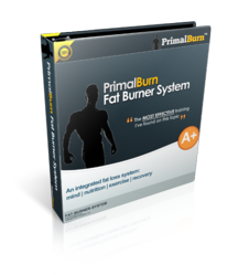 Primal Burn Review