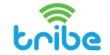 tribe, association management software, membership software, member management software