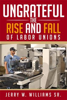 an analysis of unions in united states Us census data and statistics the united states census bureau provides data about the nation's people and environmental resources, scientific analysis.