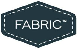 fabric-digital-ltd-logo