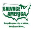 Salvage America, Inc. Launches New Marketing Campaign To Showcase...
