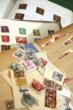 Got Stamps? Don't Know What To Do with Them? America's Stamp Club Has...
