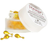 Pomega5 Daily Revitalizing Concentrate
