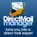 Direct Mail Manager
