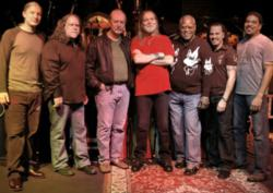 Allman Brothers Band Tickets
