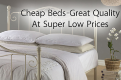 Cheap Beds