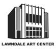 Lawndale Art Center