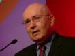 Philip Kotler, Inaugural Wilkie Award Recipient