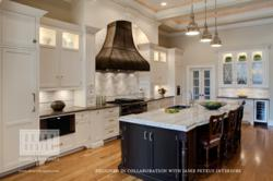 transitional-kitchen-burr-ridge-drury-design