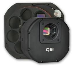 QSI RS 4.2