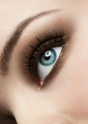 See better in 2013 with Lasik Surgery by Dr. Shofner