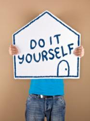 choosing a DIY home alarm system tips