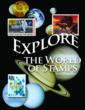 Explore the world of stamps at America's Stamp Club's Winter Show.