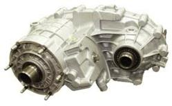 Used Hyundai Transfer Cases