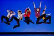 'Bad Boys of Dance' to Heat Up Gallo Center for the Arts...