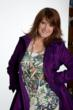 Comedienne Anita Renfroe at Gallo Center for the Arts January 24