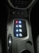 GAC Trumpchi GS5-BEV - Interior