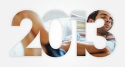 BedEd.org Resolves to Sleep Better in 2013