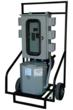 Larson Electronics Introduces Cart Mounted 25 KVA Temporary Power...