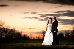 northern virginia weddings