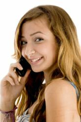 Reverse Cell Phone Lookup | Reverse Phone Search