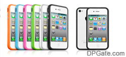 iPhone 5 Cases with Discounted Prices