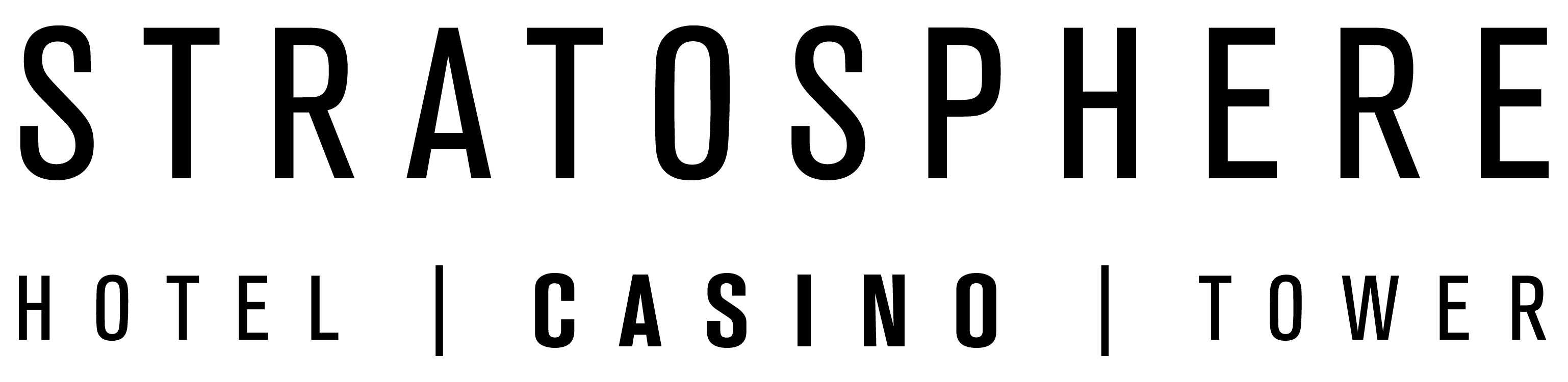 Las Vegas Casinos  Stratosphere Casino  Casinos