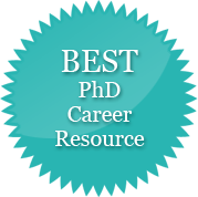 Career Confidential Is Featured On Top 100 List of Best Career Resources