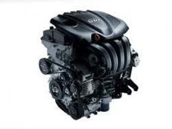 Dodge Intrepid Engines