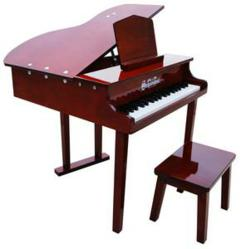 toddler pianos