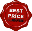 Most Affordable Home Alarm Systems Reviewed by Top Home Security...